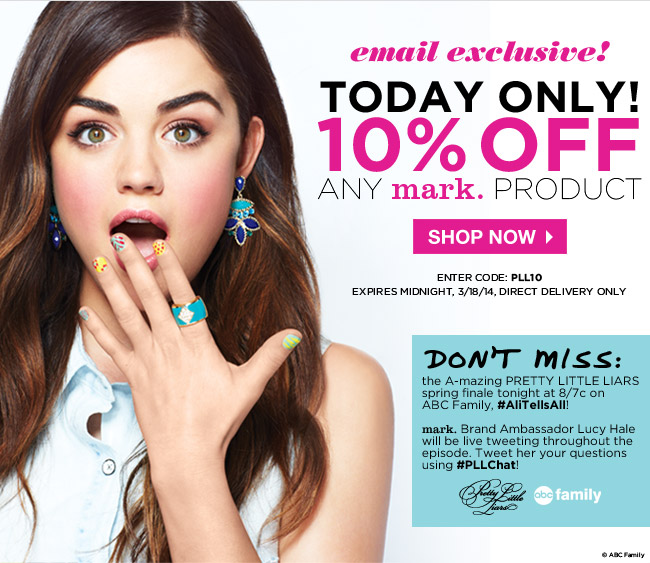 031814_mark_lucy_hale_email_main.jpg