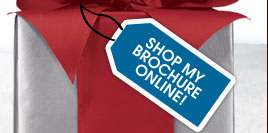 Shop my Online Brochure