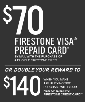 Hudson River Conditions: Get a $70 Visa® prepaid card with ...