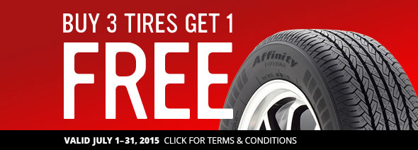 Hudson River Conditions Buy 3 Get 1 Free On Select Firestone Tires