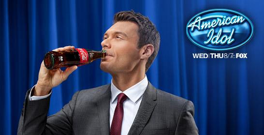 American Idol WED | THU 8/7c FOX