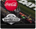 Daytona 500®