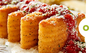 Use THIS COUPON Through March 16th And Get A Free Appetizer Or Dessert At Olive  Garden With The Purchase Of Two Adult Entrees.