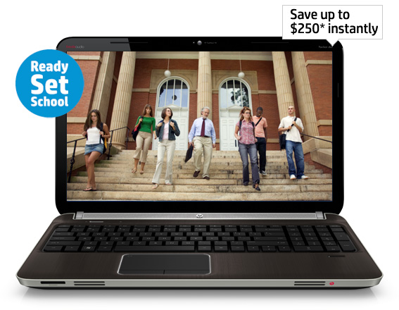 SEE THE GREAT DEALS WAITING FOR YOU AT HP HOME and HOME OFFICE STORE!
