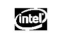 Intel® Software