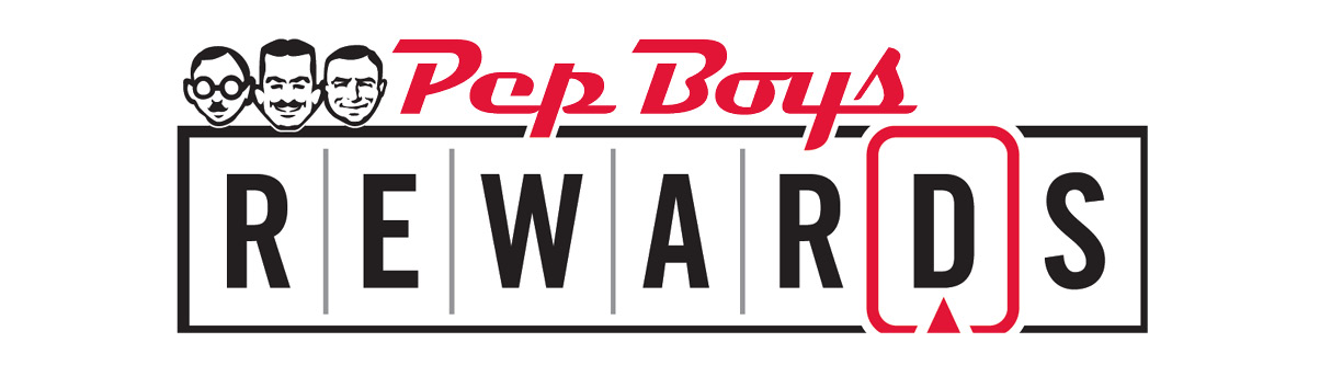 Pepboys Promo Code >> Your 25 Off Promo Code Is Inside From Pep Boys