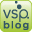 VSP Blog