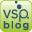 VSP Blog