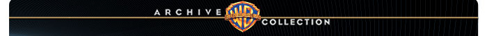 Warner Bros. Archive Collection