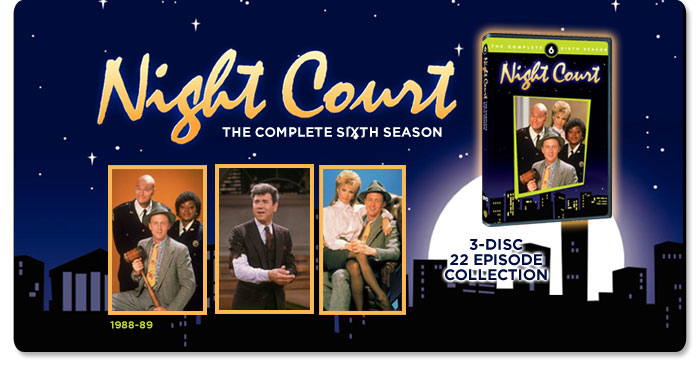 Warner Archive — THE MAISIE COLLECTION VOLUME 2 (1942 – 1947)