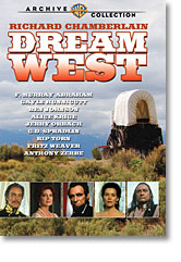 DREAM WEST (1986)