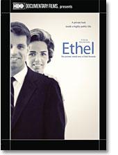 ETHEL (2012)