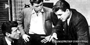 Best of 77 Sunset Strip (1959-1964)