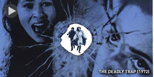 The Deadly Trap (1972)