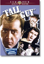 THE FALL GUY (1947)