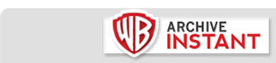 WB Archive Instant