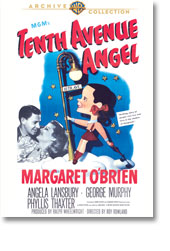 TENTH AVENUE ANGEL (1947)