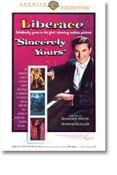 Sincerely Yours (1955)