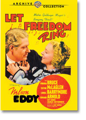 LET FREEDOM RING (1939)