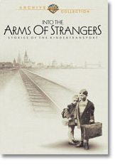 INTO THE ARMS OF STRANGERS (2000)