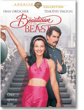 BEAUTICIAN AND THE BEAST (1997)