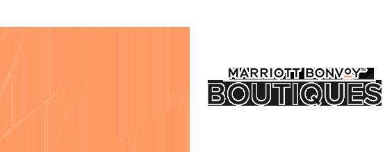 MARRIOTT BONVOY®