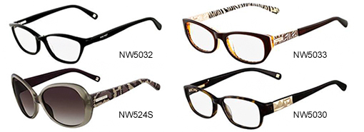 up and coming eyewear trends you won t want to miss vsp